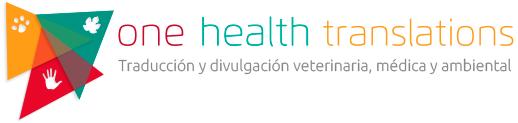 One Health Translations Logo